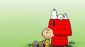 chuck_and_snoopy_resting_charley_brown_hd-wallpaper-415164